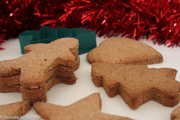 brenda-janschek-recipe-chewy-ginger-snap-cookies-jpg
