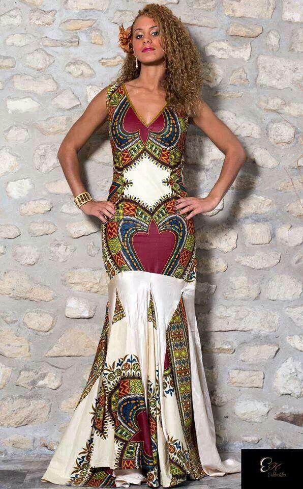 Les 818 Meilleures Images Du Tableau African Style Sur Pinterest Mode Africaine V Tements