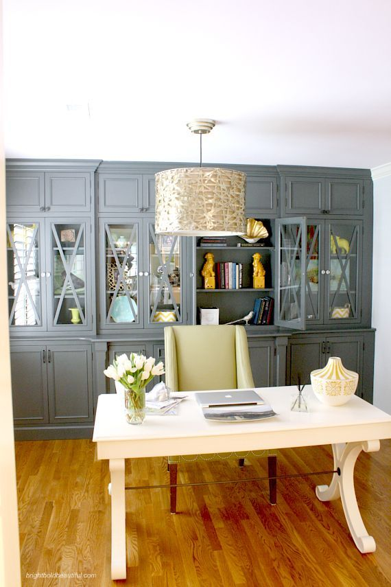 165 best images about beautiful ballard designs on pinterest paint colors design and white - Ballard design home office ...