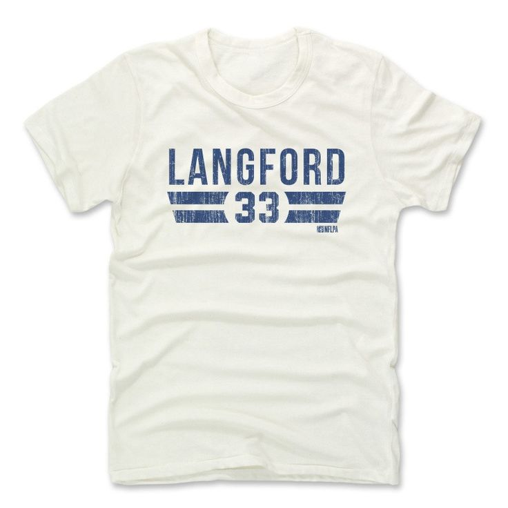b53c9a78473 ... throwback jersey and nfl jerseys 6d3d9 a9f31; promo code for bears  majestic navy draft me plus sizes t shirt jeremy langford font b