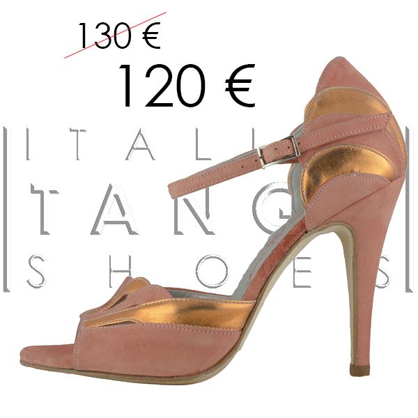 "Special price & immediate availability for ""Asia"" model in the OUTLET section!   http://www.italiantangoshoes.com/shop/en/outlet/270-asia.html"