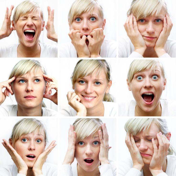 15 Trucos Psicológicos que te harán la vida mas facil