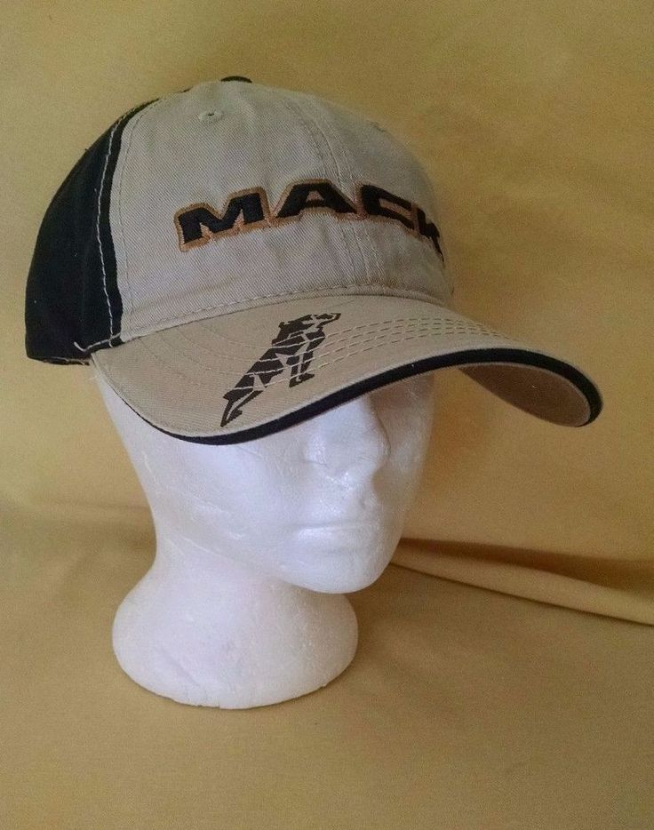 Hats For Sale | Get A Great Look For Less With Our Large ...