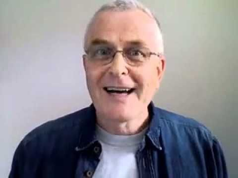"70 nations meet today to implement a ""2 State Solution"" for the mythical peace in the Mid East; Pat Condell calls it farce because of ""The Great Palestinian Lie"""