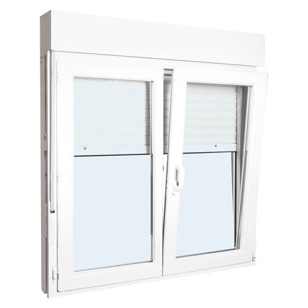 Best 20 ventana pvc ideas on pinterest cama perro - Leroy merlin ventanas pvc ...