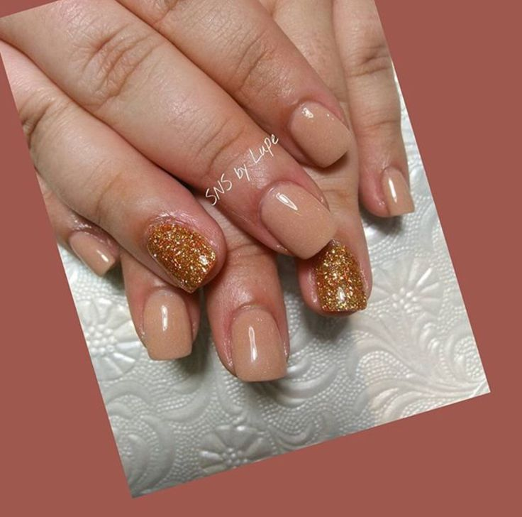 Nail Dip Powder Nyc: 10 Best SNS Nails Images On Pinterest
