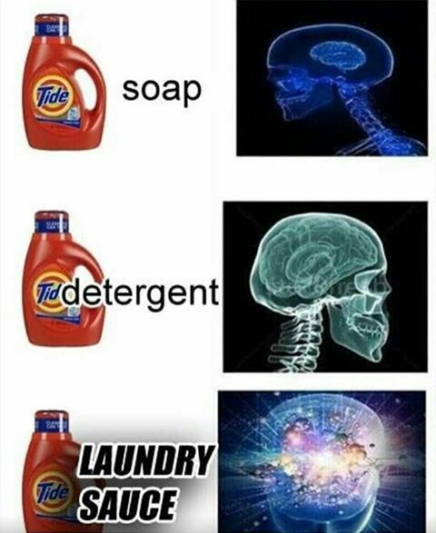 —————————————- For more dank memes to satisfy your dank needs, follow @HeroofSkyloft