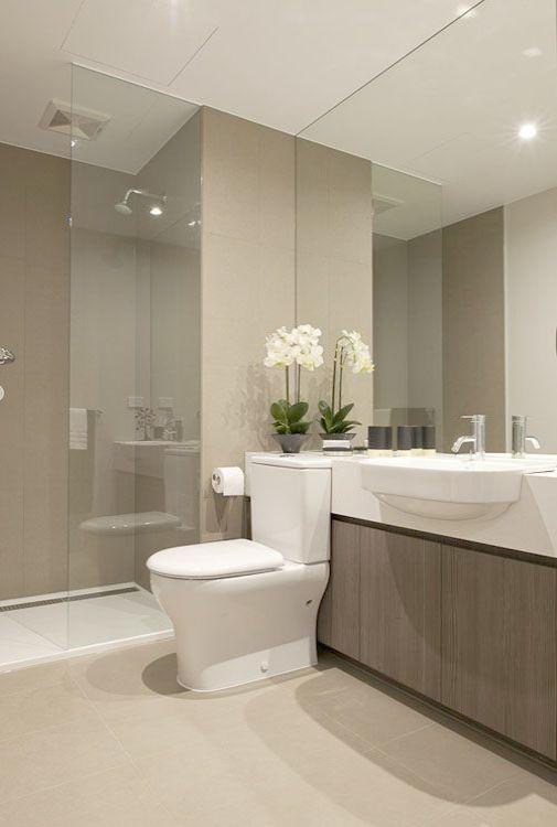 Check out what I discoveredContemporary Bathroom Designs Ideas xoxo