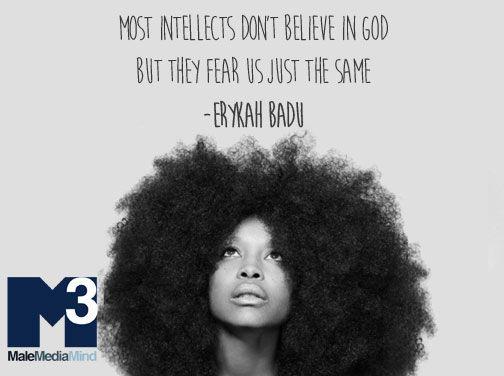 49 Best Images About Erykah Badu On Pinterest