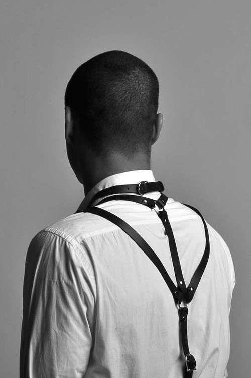 Brilliant 17 Best Ideas About Alternative Men On Pinterest Black Kilt Hairstyles For Women Draintrainus