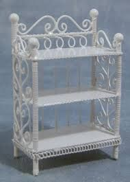 Resultado de imagen para camas metálicas blancas