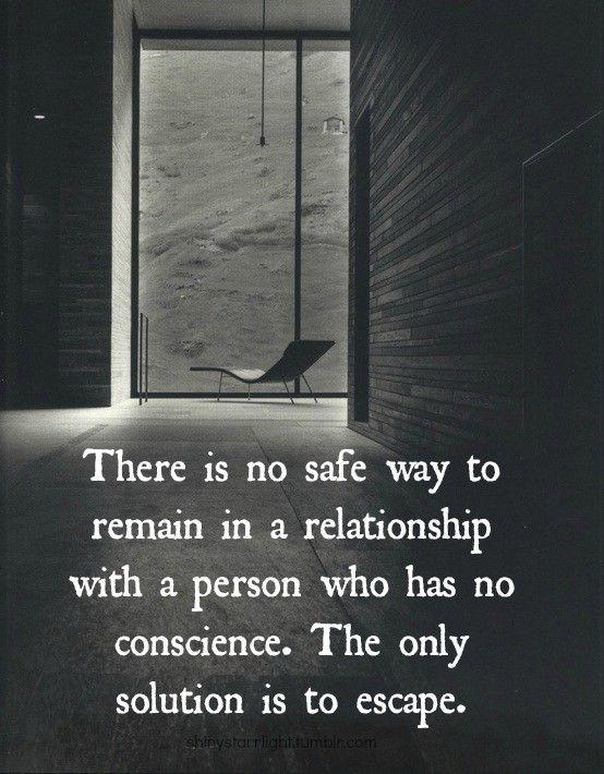 controlling relationship statistics living