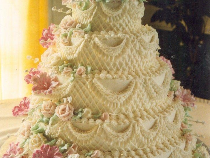 walmart wedding cakes walmart wedding cakes prices 245