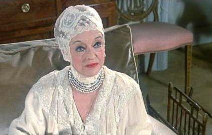 TBT x 2 = Poirot: Death on the Nile & Evil Under the Sun | Frock ...