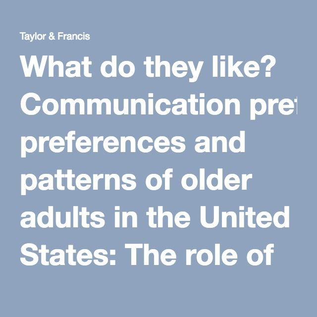 the role of communication in adult Imitation (from latin imitatio, a copying, imitation) is an advanced behavior whereby an individual observes and replicates another's behavior.