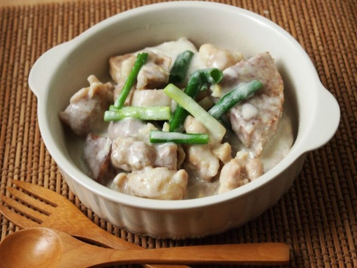 716 best food entree main course images on pinterest daydaycook is the hottest new culinary website across asia offering step by step instructions and videos on how to cook chinese food recipes forumfinder Images