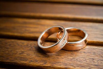 """Kleines """"Einmaleins vom Ringe kaufen"""": die Ringgröße"""