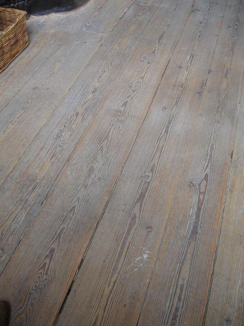 Oude/Antieke Vloeren - Holtz is al meer dan 15 jaar gespecialiseerd in Oude Antieke houten vloeren!