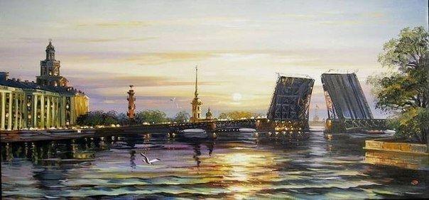 Владимир Ременец
