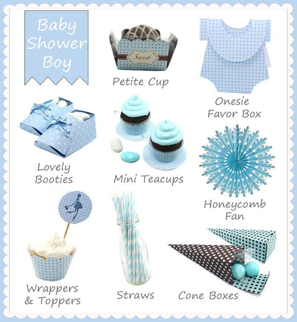 Sayings For Baby Shower: Best 25+ Baby Shower Sayings Ideas On Pinterest
