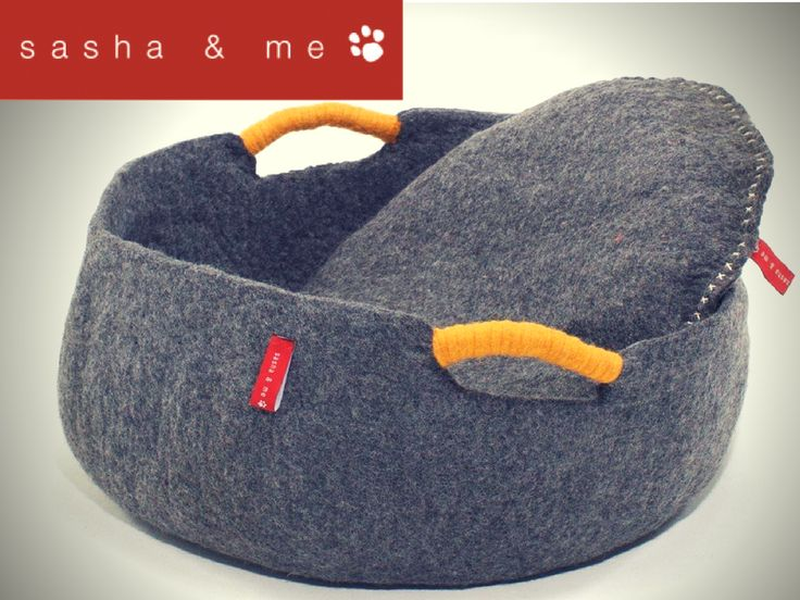Made by a group of women in Nepal. This concept is based on respect for human dignity, socioeconomic development and the preservation of our environment.#luxury dog beds australia, #designer dog beds, #luxury dog beds, #designer dog beds australia, #stylish dog beds, #designer dog accessories australia, #luxury pet beds, #designer dog bed, #best dog beds, #designer dog accessories, #boutique dog beds, #luxury dog bed, #trendy dog beds, #organic dog bed, #luxury dog beds online, #dog beds…