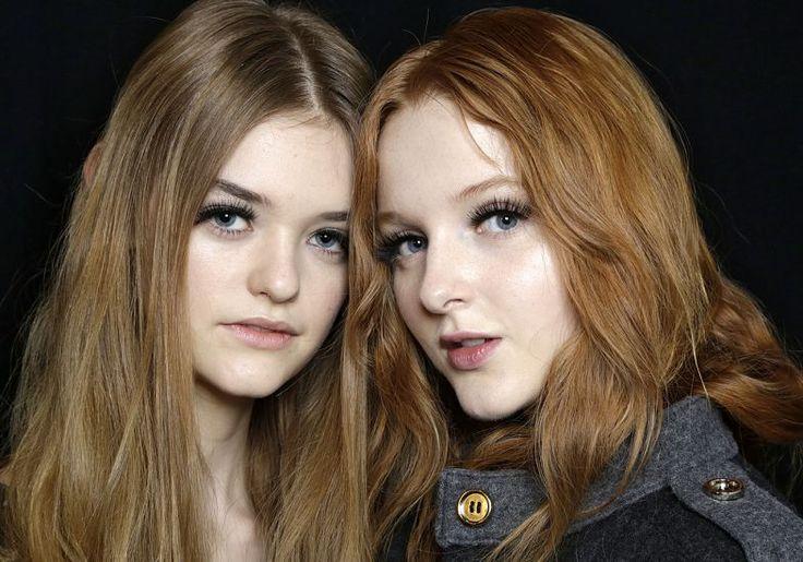 """Messy hair: conquiste o cabelo """"bagunçado"""" das passarelas de NY"""