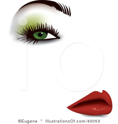 17 best images about cosmetology on Pinterest | Cosmetology, Clip ...