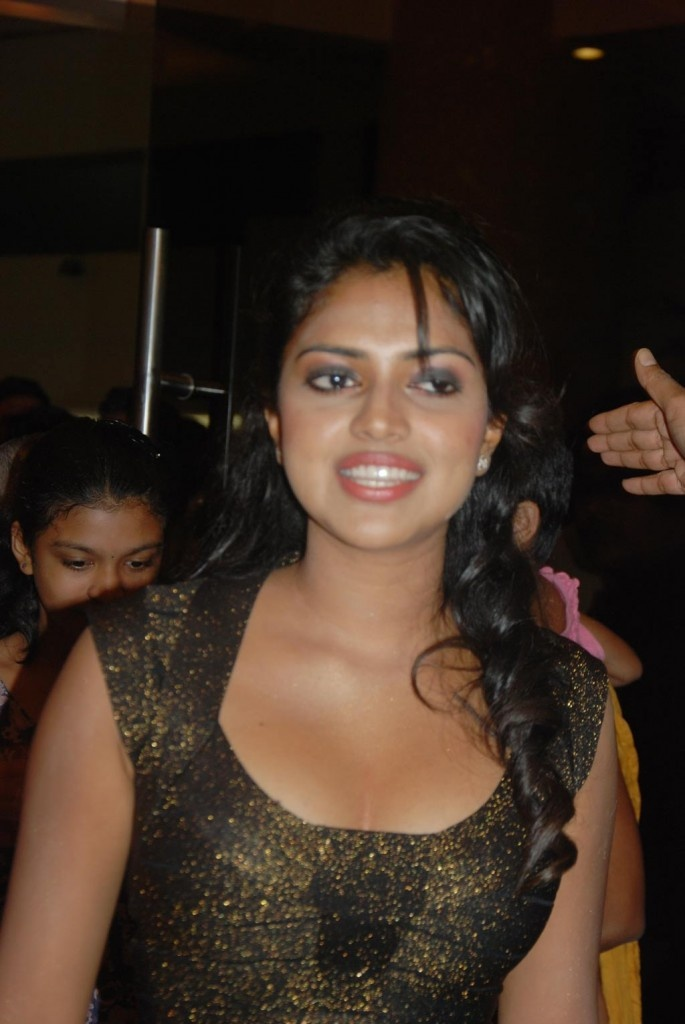 12 best Telugu Movie Updates images on Pinterest | Cinema, Telugu ...