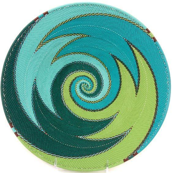 279 best Zulu Baskets images on Pinterest | African art, Basket ...