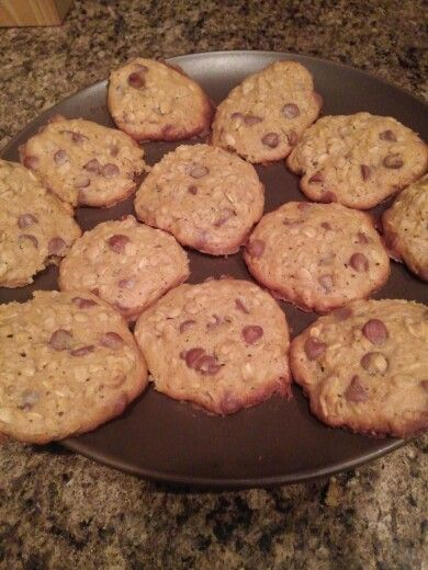 Http Www Momontimeout Com   Strawberry White Chocolate Cake Mix Cookies