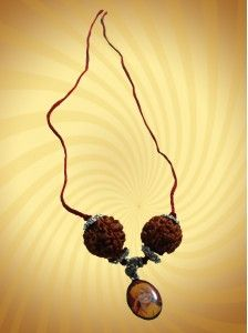 Saraswathi Mala: #Ideal for #students or scholar kids. You may experience #complete #transformation while using that #rudraksha An easy and 3effective #remedy will increase #concentration, #memory, #vocal #power, #wit and #intelligence. Is very #effective in curing #diseases related to the #mind, and generally #positive effect on mind. Especially #energized by #rare #living #incarnation #Paramahamsa #Nithyananda.