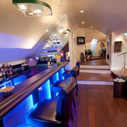 134 best The Wine Cellar images on Pinterest | Wine cellars ...