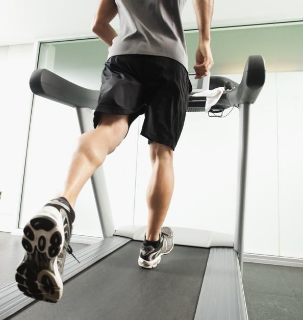 8 Amazing Fat-Burning Intervals Burn fat fast by giving ...