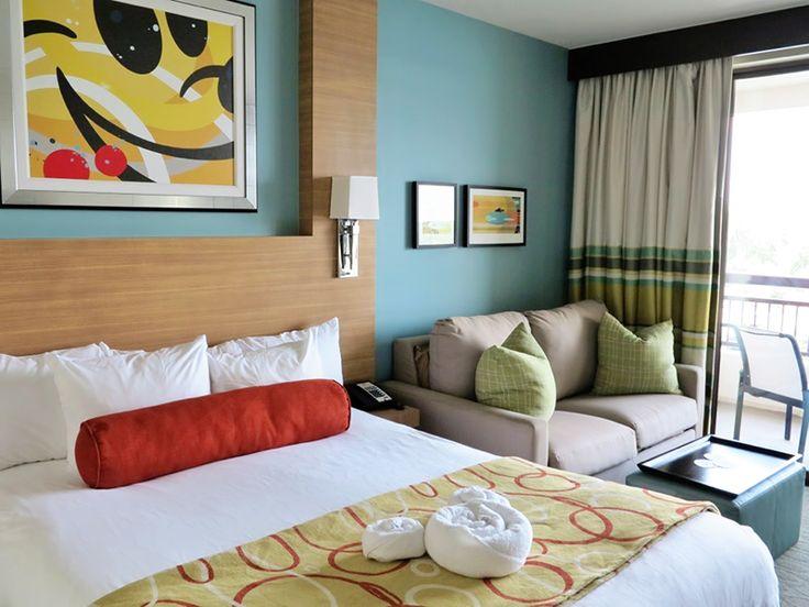 Top 5 Ways to Get the Best Value When Booking Disney Vacation Club Villas