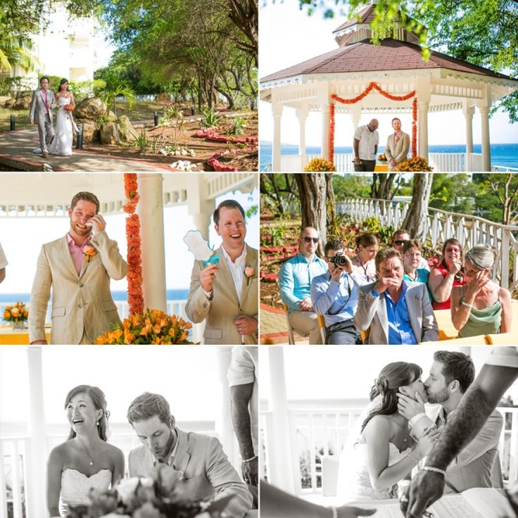 1000 Images About Grand Palladium Wedding Packages And Options For The Mayan Riviera And