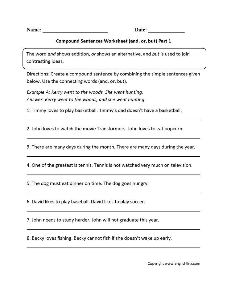 Transformers Worksheet Answer Key Kidz Activities