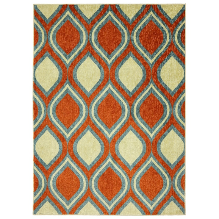 39 Best Patterns Ogee Images On Pinterest Rugs Area