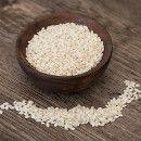 10 propiedades beneficiosas de las semillas de sésamo o ajonjolí y cómo tomarlo. Fuente: http://www.ecoagricultor.com/