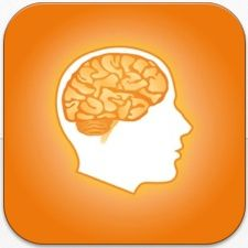 Train Your Brain! Brain Trainer App by Lumosity Sharpens Your Mind!