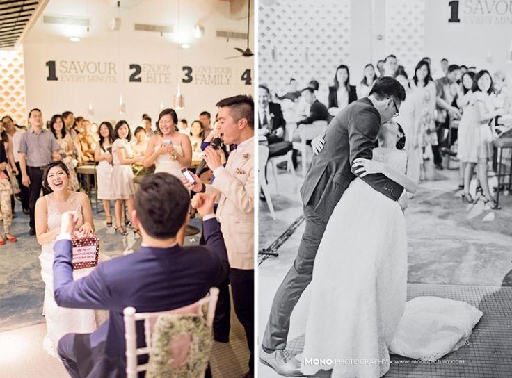 singapore_wedding_monophotography_davin_sheila68A