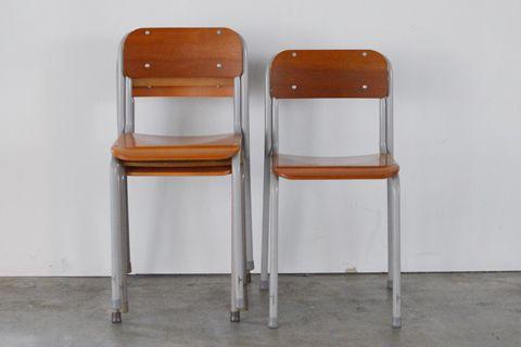 学校椅子  ¥ 5,400
