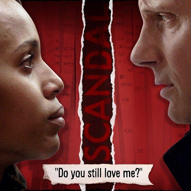 Scandalofficial is back tonight at 10p.m. on Channel 2. LIKE if you'll be joining us. Then stick around for the Channel 2 Action News Nightbeat at 11 p.m. #gladiators #scandalobsessed #SevenFiftyTwo #abc #wsbtv