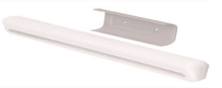 Battery Operated Cabinet Light - Small (Magnet Sensor)