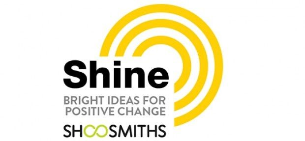 Shoosmiths Thames Valley and Solent teams compete in LDC Charity Quiz night