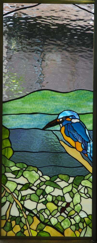 Kingfisher...Tashiro