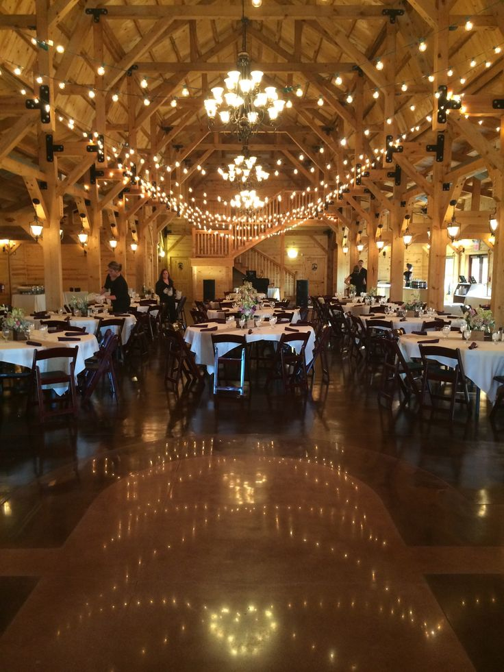 1000+ Images About Cincinnati Wedding Venues On Pinterest