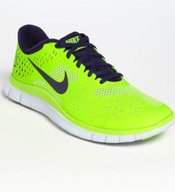 Cheap Nike Shoes #Cheap #Nike #Shoes