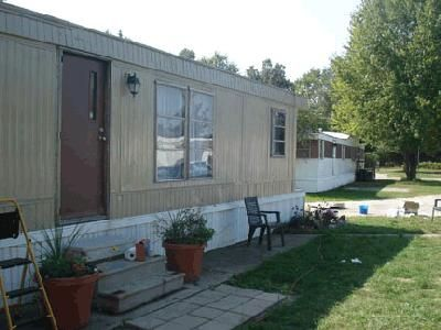 1000 Images About Mobile Home Ideas On Pinterest
