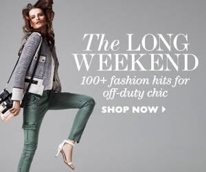 Shop at NET-A-PORTER.com