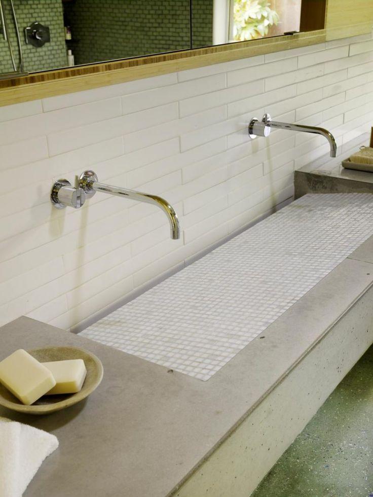 Photo Gallery Website Bathroom Design Wonderful Cement Countertops Cost Cement Worktops Concrete Sink Molds Concrete Benchtops Cost Precast